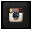 instagramlogo copy