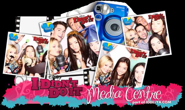 mediacentreheader copy