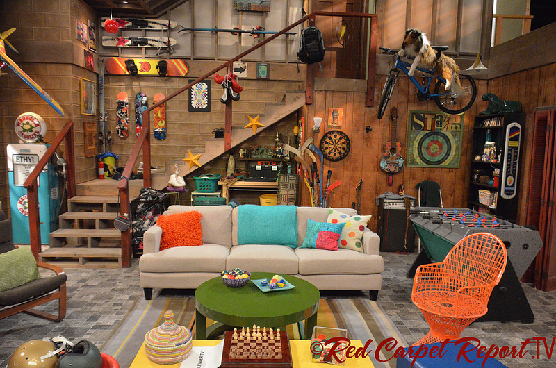 that 70s show basement poster 11230740526 f70bf178ca c