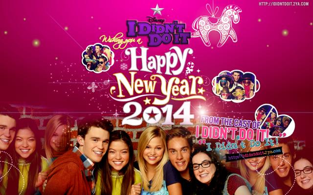 HappyNewYear2014IDDICast2yasmalwl