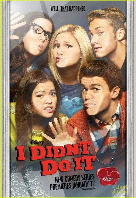 olivia-holt-didnt-do-it-poster-01