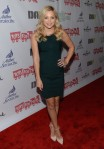 Olivia+Holt+82nd+Annual+Hollywood+Christmas+PN4_NVheu_Fx