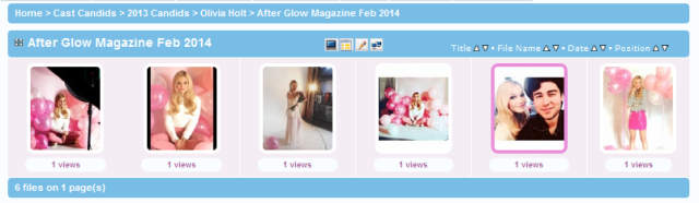 afterglowmag